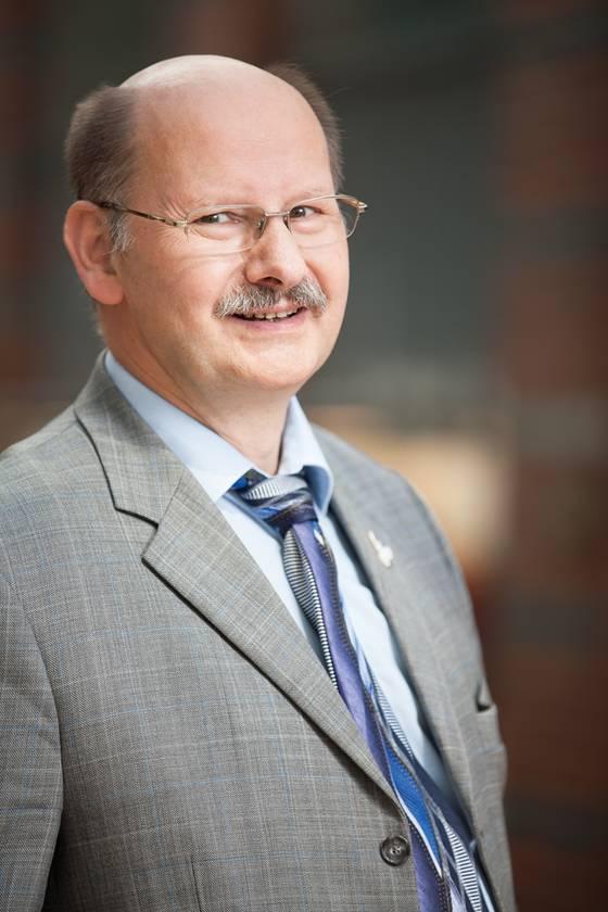 Dr. Kröger Güstrow